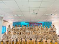 ประชุมสภาองค์การบริหารส่วนตำบบไผ่ สมัยสามัญ สมัยที่ 1/2564  วันอังคารที่ 9  มีนาคม  2564   ณ  ห้องประชุมสภาองค์การบริหารส่านตำบลไผ่